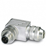 Разъем-SACC-M12MR-4CON-PG 7-SH