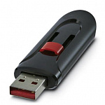 Пакет ПО-WES2009 / WES7 RECOVERY USB