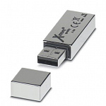 Флеш-память USB (Memorystick)-USB FLASH DRIVE
